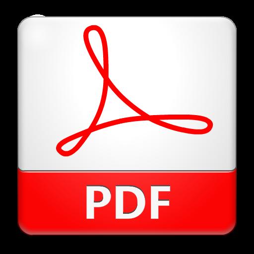 PDF handleiding