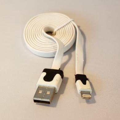 apple-lightning-usb-1-meter-kabel-03