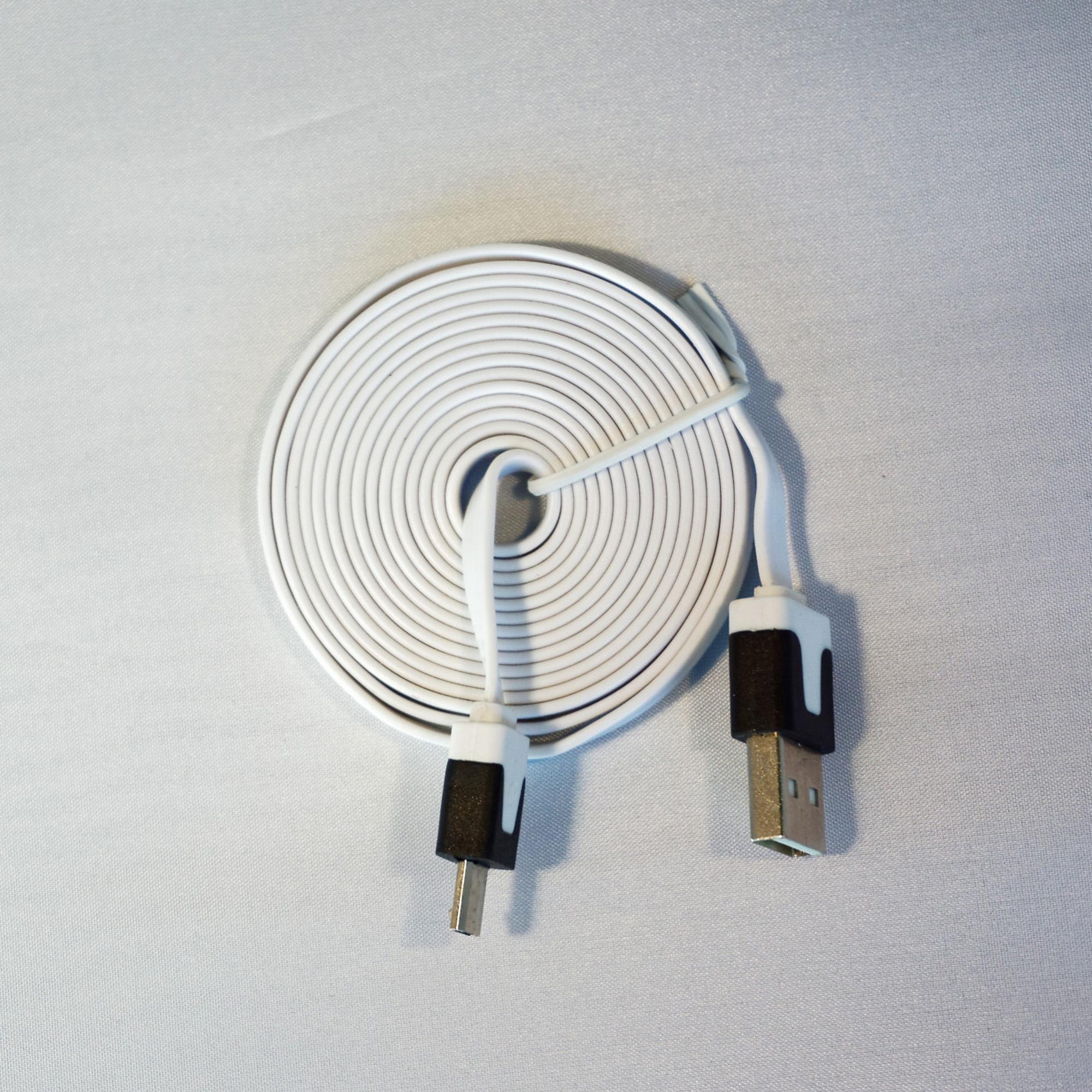 Großzügig 224 Elektrische Kabel Und Kabel Galerie - Die Besten ...