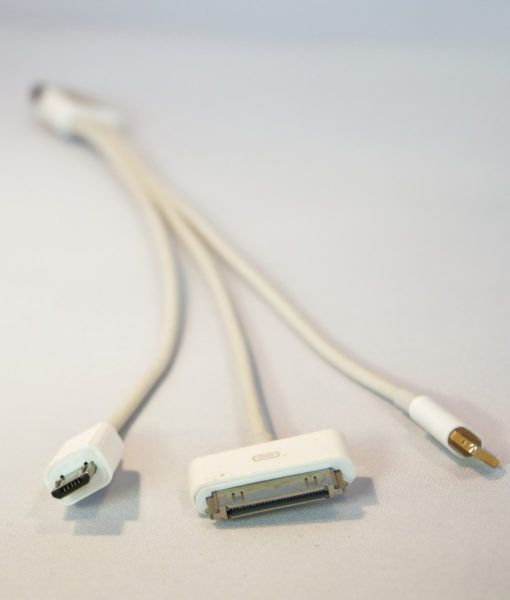 multicable-microusb-lightning-apple-04