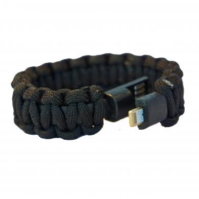 usb-armband-lightning-25cm-zwart-04