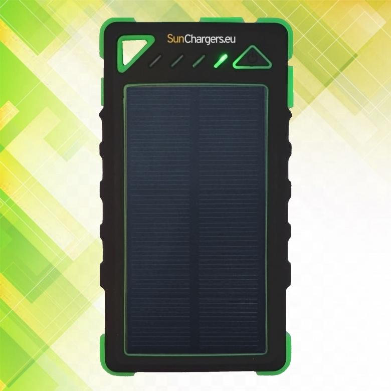 xsolar-powerbank-smart-8000-mah-green