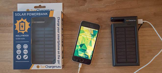 solar powerbanks solar powerbanks en. Black Bedroom Furniture Sets. Home Design Ideas