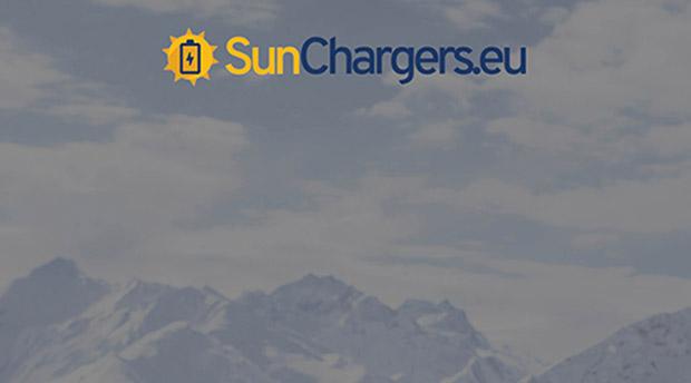 10-tips-wintersport-banner