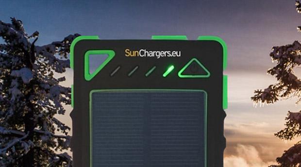 Beste-solar-powerbank-banner